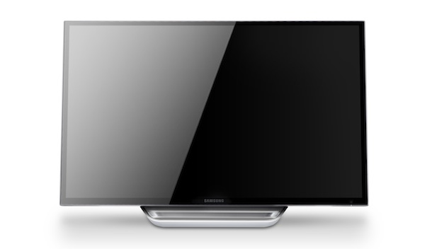 Samsung Touch Monitor SC770