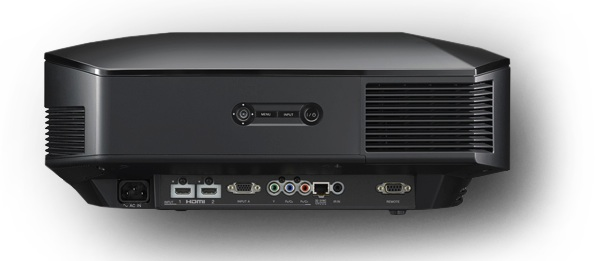 VPL-HW50ES-back