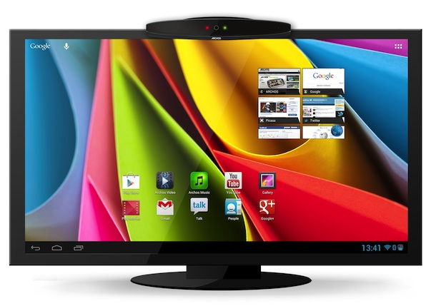 ARCHOS TV Connect