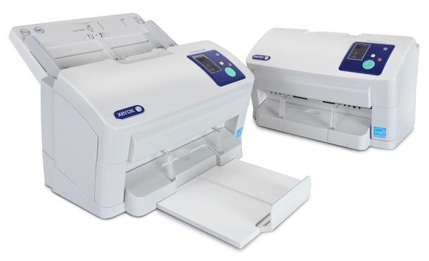 Xerox DM5460