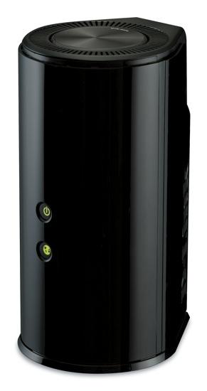 D-Link DIR-860L