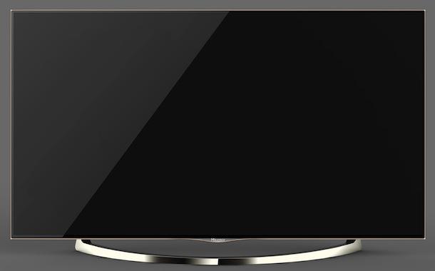 Hisense XT900
