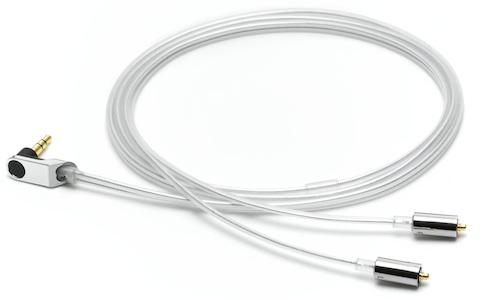 Onkyo ES-HF300 Cable