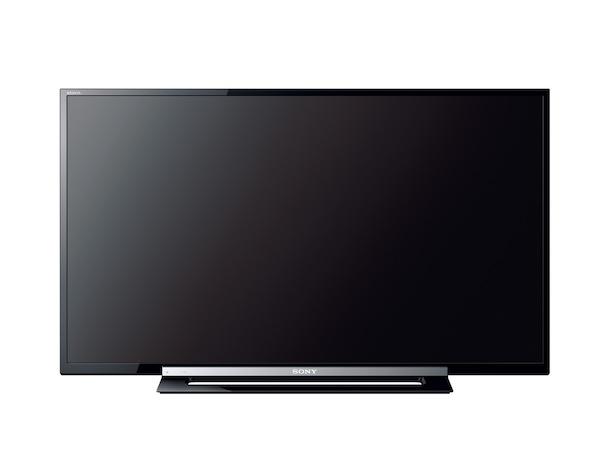 Sony KDL-32R400