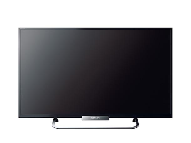 Sony KDL-32W650