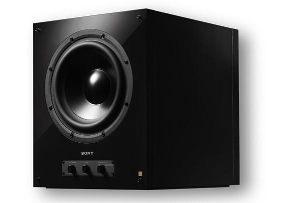 Sony NA9ES