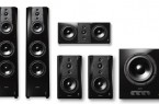 Sony ES Series Home Theater Speaker System