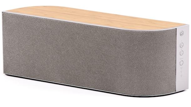 Wren V5PF DTS Play-Fi Speaker
