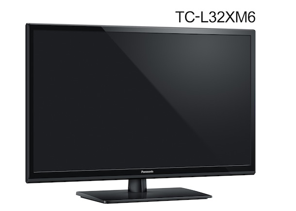 Panasonic TC-L32XM6