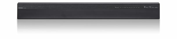 Panasonic HTB170 Sound Bar