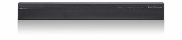 Panasonic HTB170 Sound Bar