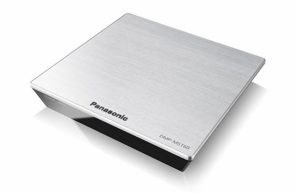 Panasonic MST60