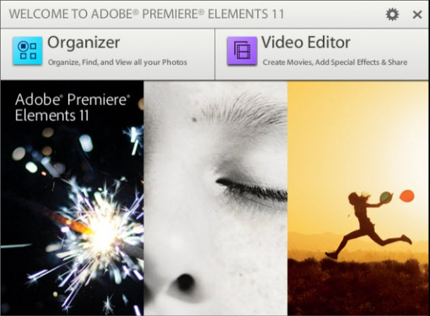 310448-adobe-premiere-elements-11-welcome.jpg