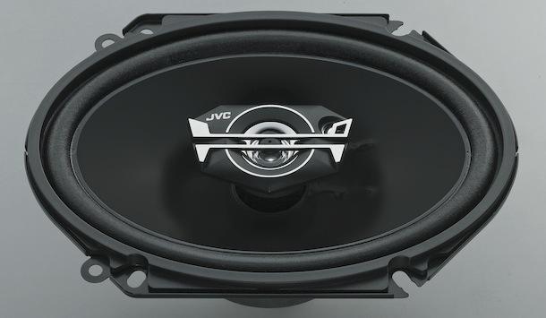 CS-V6837