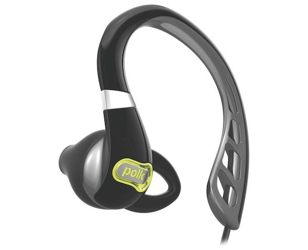 Polk Audio UltraFit 1000a