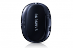 samsung-galaxy-muse-review-2