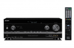 str-dn1030-receiver-review