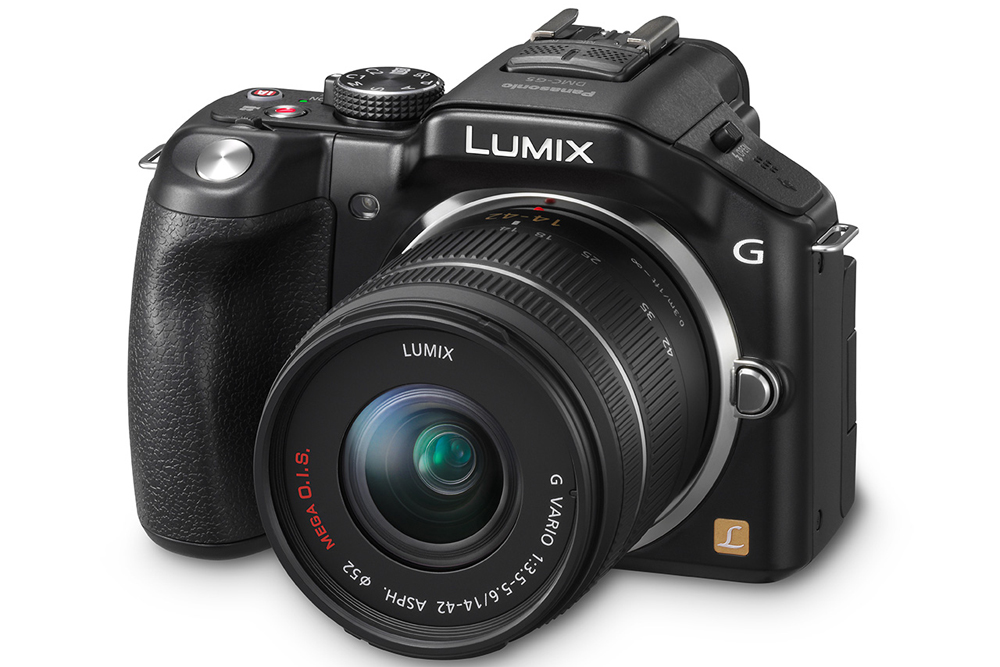panasonic-lumix-dmc-g5-press-image