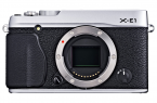 fujifilm-xe-1-press-image