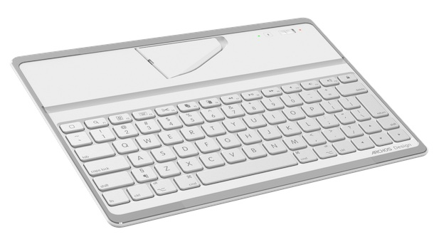 Archos Bluetooth iPad Keyboard