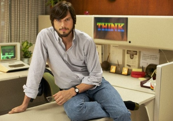 311433-ashton-kutcher-as-steve-jobs-in-jobs-movie.jpg