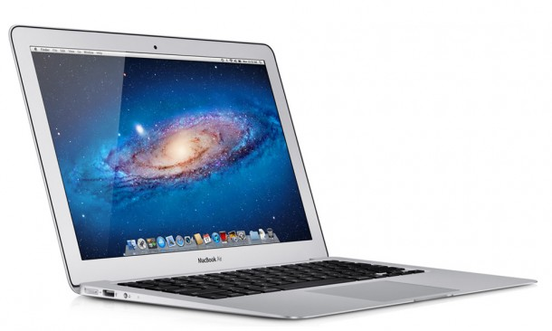 292427-apple-macbook-air-13-inch-mid-2012.jpg