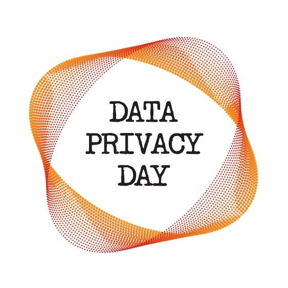 311398-data-privacy-day-2013.jpg