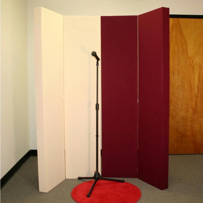 Sound Isolation And Noise Control Ecoustics Com