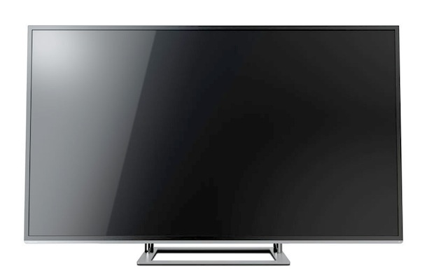 Toshiba L9300 Ultra HD TV