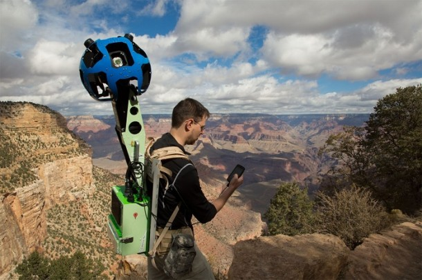 303745-google-maps-street-view-trekker-grand-canyon.jpeg