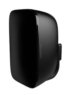 Bowers & Wilkins AM-1 Outdoor Speaker - Vertical