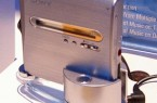 312539-sony-minidisc-player.jpg