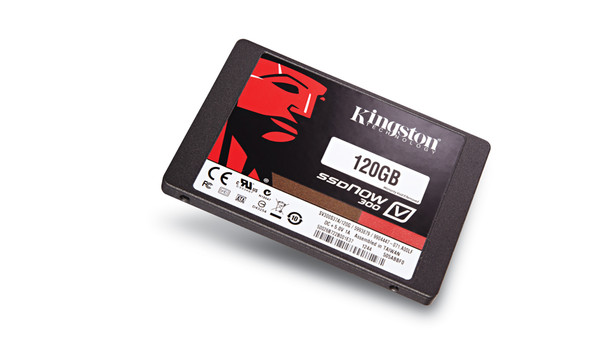 PCF275.w_rev7.kingston_ssd-610-90.jpg