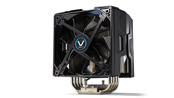 PCF275.w_rev10.vapor_cpu_cooler-610-90.jpg