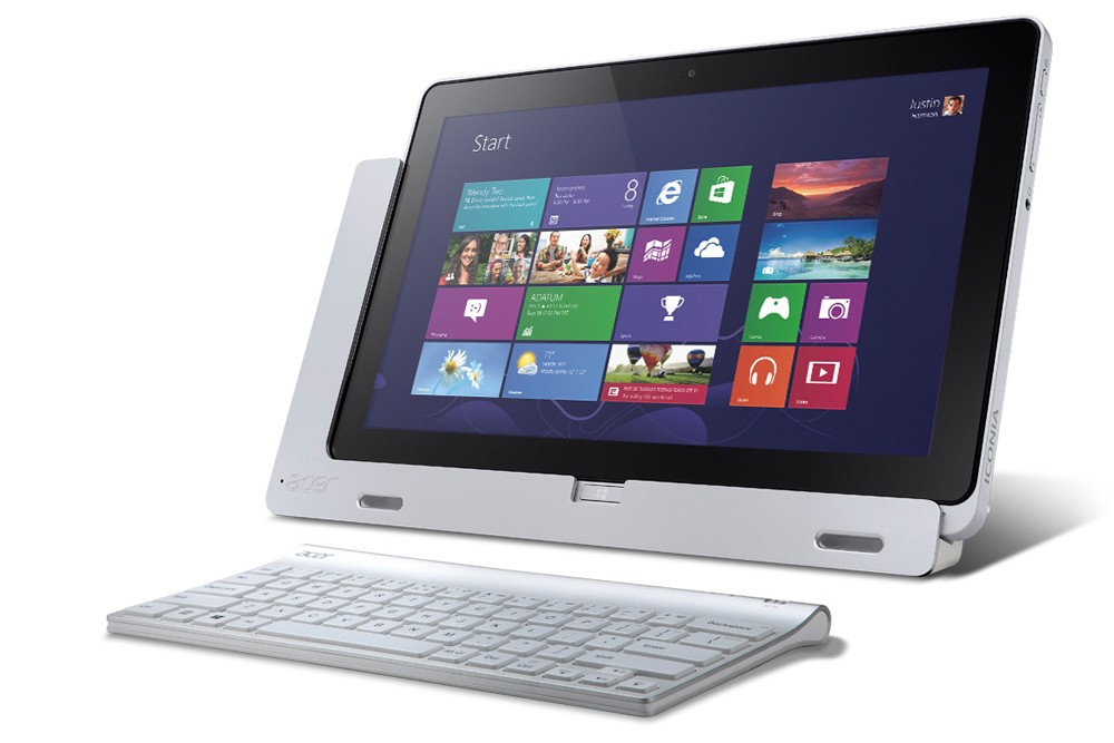 acer-iconia-w700-pres-image.jpg