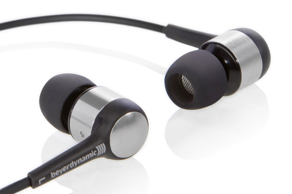 beyerdynamic-mmx-101-ie-press-image.jpg