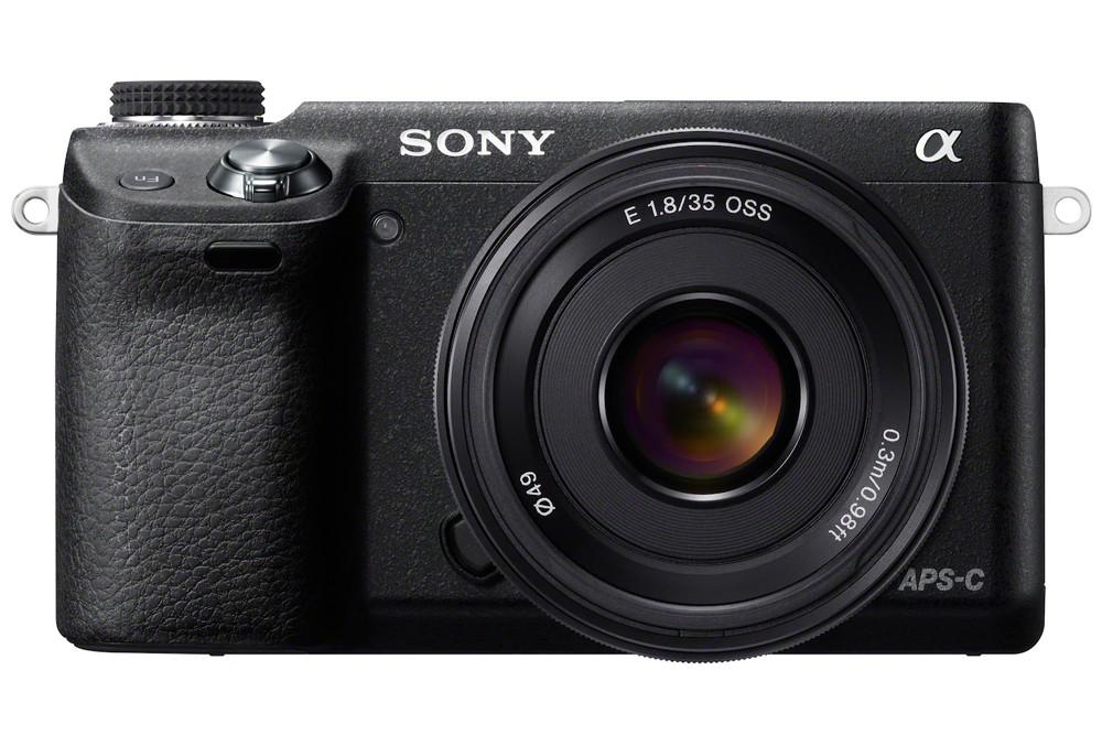 sony-nex-6-press-image.jpg