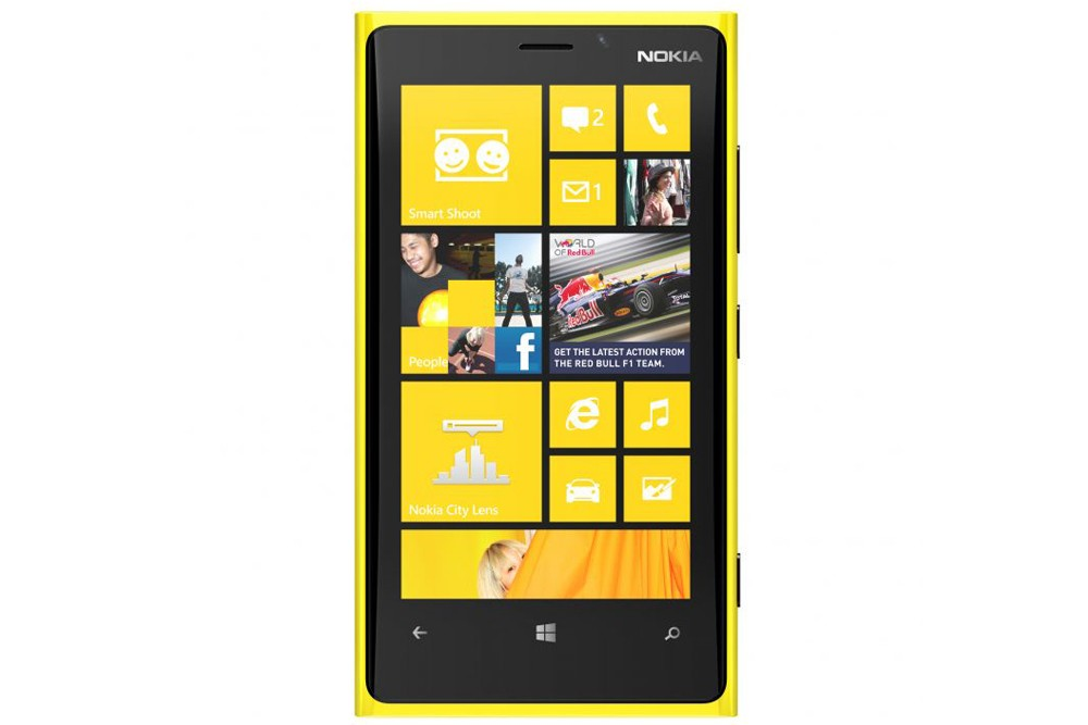 nokia-lumia-920-press-image.jpg