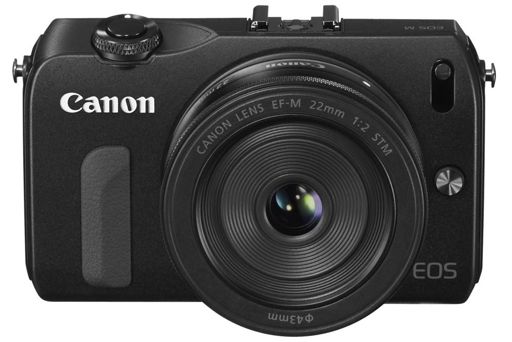 canon-eos-m-press-image.jpg