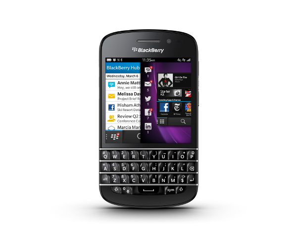 312266-blackberry-q10.jpg