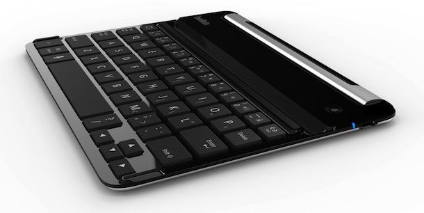 Belkin FastFit Keyboard