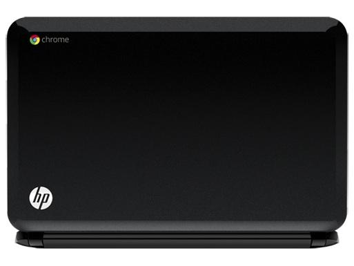 HP 14-c010us