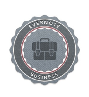 306801-evernote-business.jpg