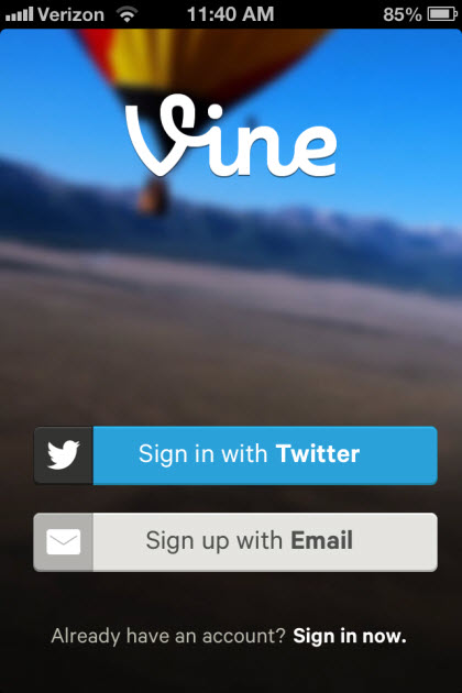 311673-vine-for-iphone-sign-up.jpg