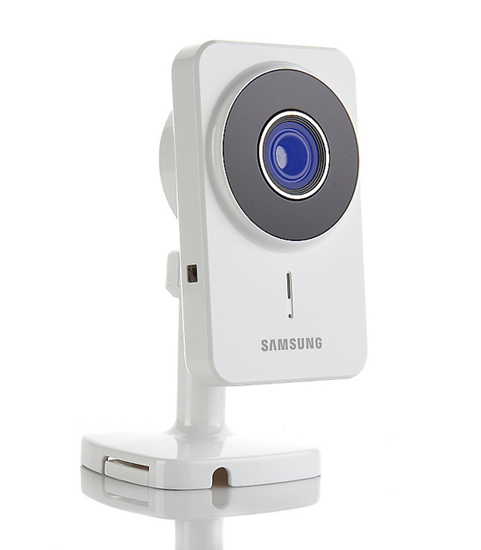 312797-samsung-smartcam-wifi-home-security-camera-snh-101n-front.jpg