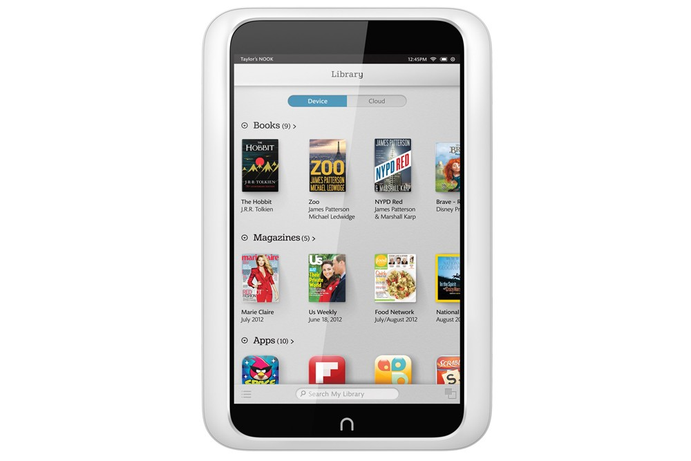 barnes-noble-nook-hd-press-image.jpg