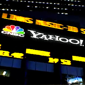 348521-yahoo-finance-cnbc-ink-video-content-deal.jpg
