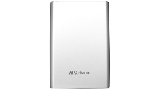 Verbatim%20storeNgo%20ultra%20slim%20external%20HD-610-90.jpg