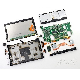 375052-surface-pro-ifixit-teardown.jpg