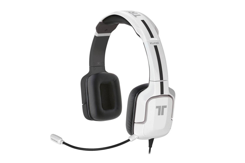 tritton-kunai-headphones.jpg